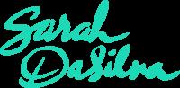 Sarah DaSilva logo