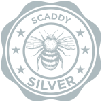 SCADDY20_Silver_Stamp-300x300
